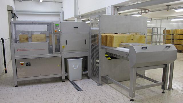 LEUAnlagenbau_Image_Content_Robots__0002s_0000_LBW-40_detail1