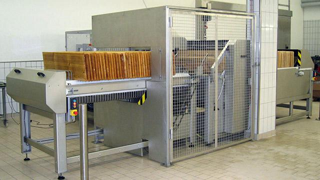 LEUAnlagenbau_Image_Content_Robots__0002s_0003_LBW-40_detail4