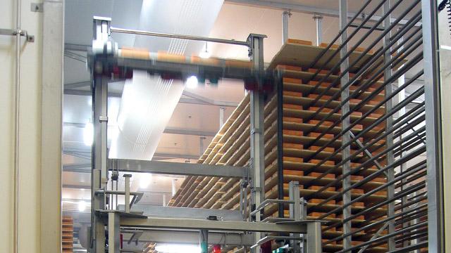 LEUAnlagenbau_Image_Content_Robots__0003s_0004_LE-40_detail7
