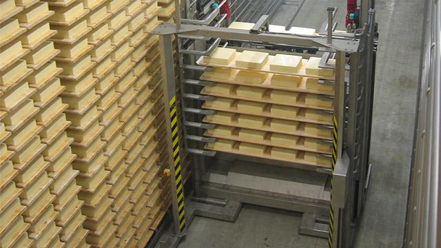 LEUAnlagenbau_Image_Content_Robots__0003s_0006_LE-40_detail6