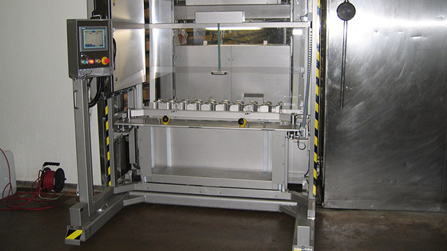 LEUAnlagenbau_Image_Content_Robots__0005s_0004_LK-20_detail5