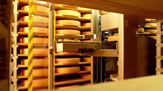 LEUAnlagenbau_Image_Content_Robots__0009s_0003_LK-70-H_detail4