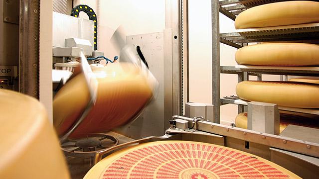 LEUAnlagenbau_Image_Content_Robots__0011s_0003_LK-100_detail4