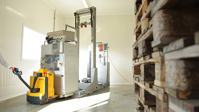 LEUAnlagenbau_Image_Content_Robots__0012s_0005_LM-70_detail6