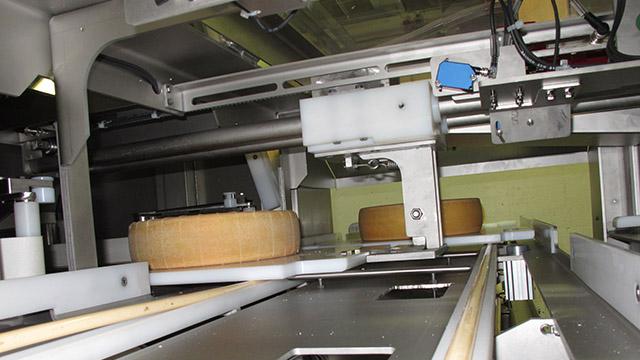 LEUAnlagenbau_Image_Content_Robots__0014s_0001_LS-40_detail2