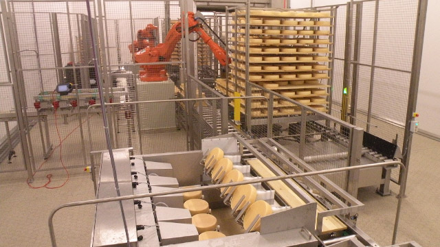 LEUAnlagenbau_Image_Content_Robots__0016s_0001_stationaer_detail2