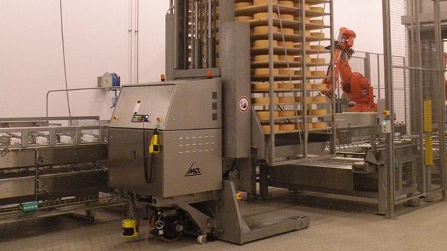LEUAnlagenbau_Image_Content_Robots__0016s_0003_stationaer_detail4