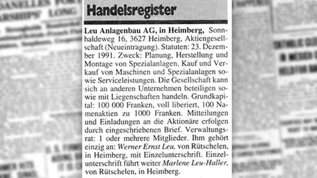 leu_anlagenbau_image_content_geschichte_1991firmengruendung